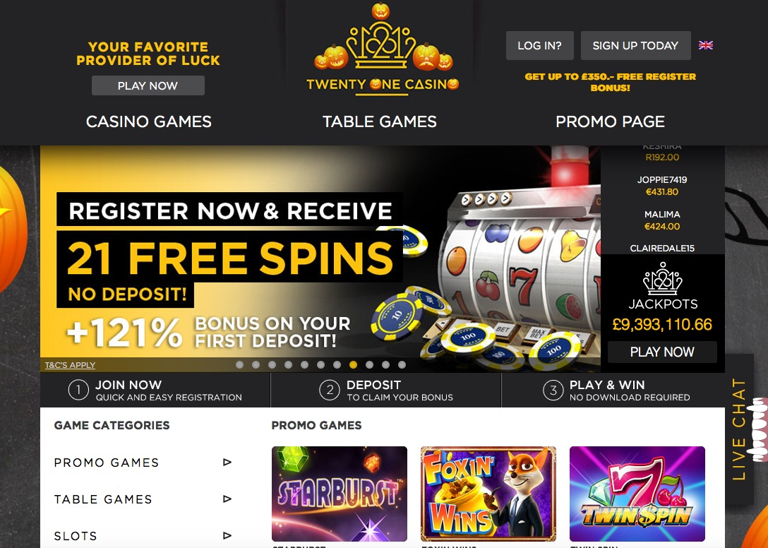 online casino gaming sites payment methods