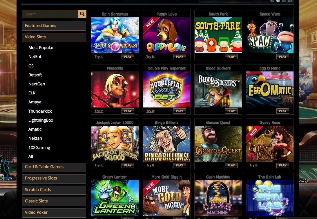 best online casino offers no deposit jetztspielen 2000