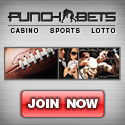 Punch Bets Casino