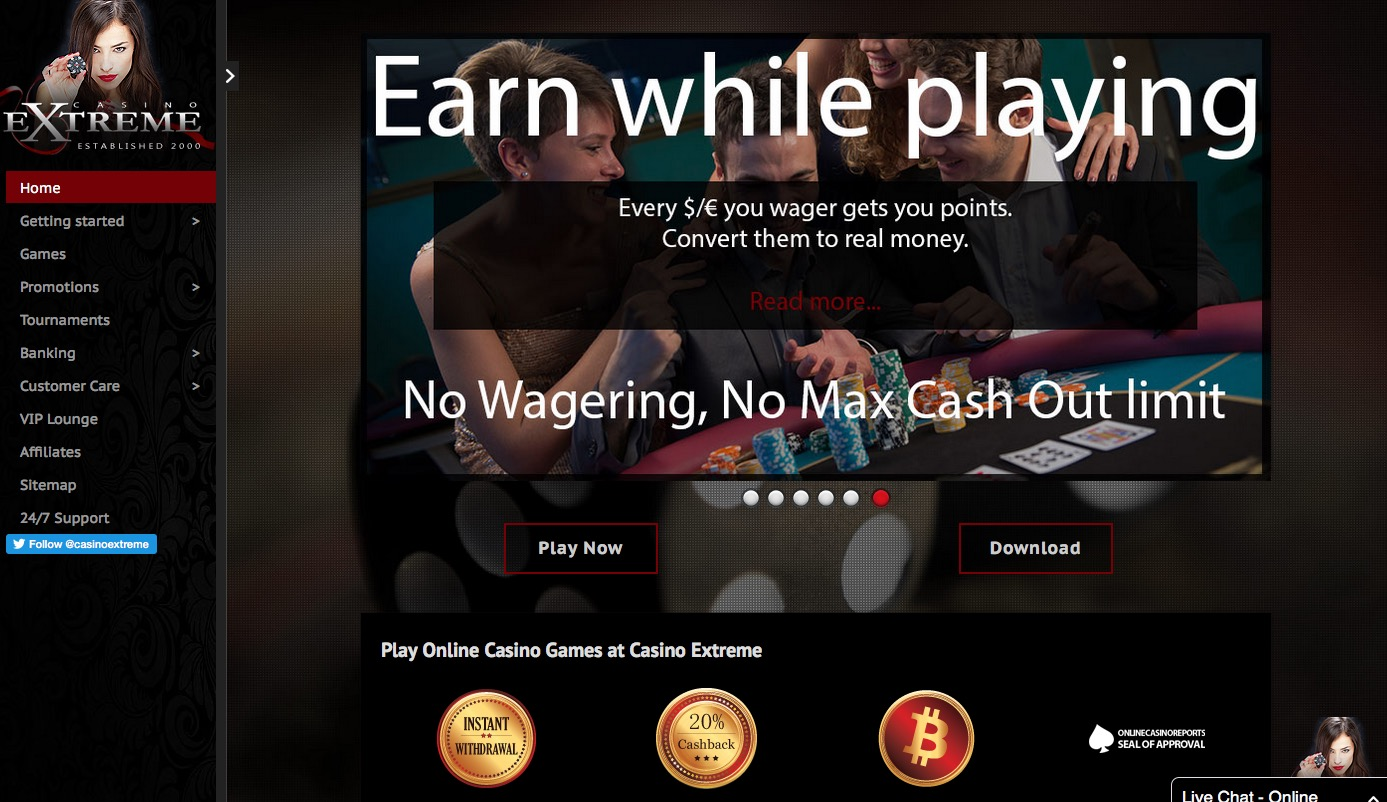best paying online casino paysafe automaten
