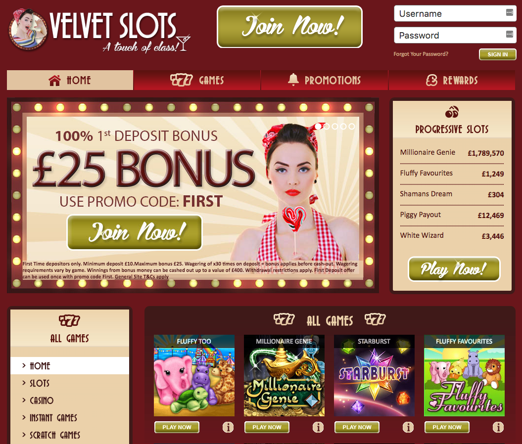 best online casino offers no deposit book of rah online