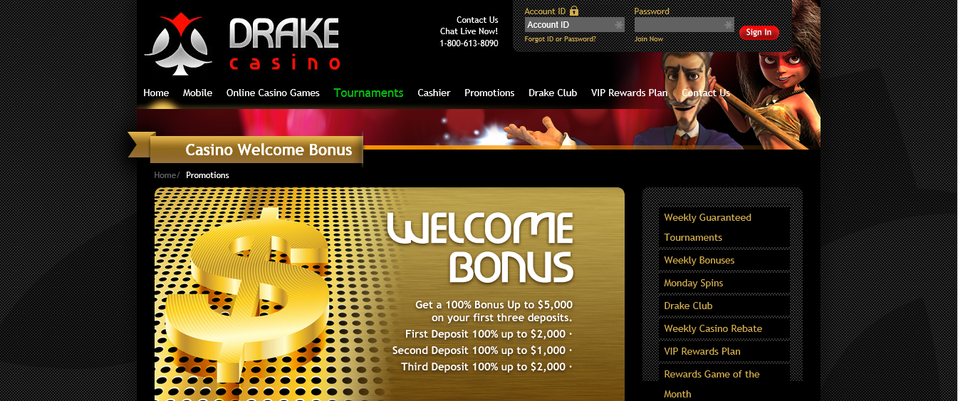 Club gold casino bonus codes october 2017 electric vibrating poker for sale
