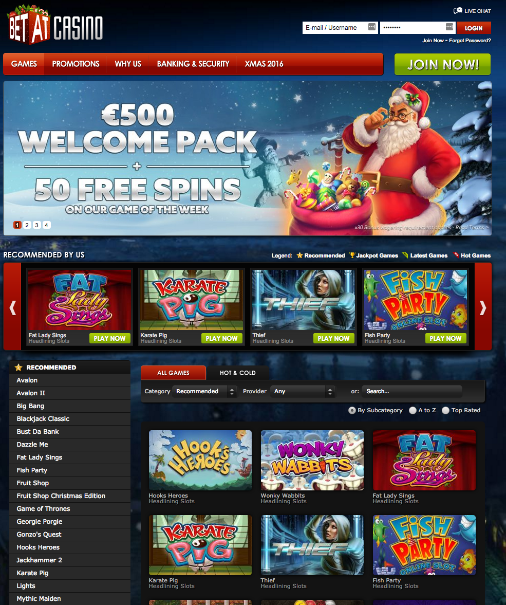 Top Casino Websites that Take Skrill