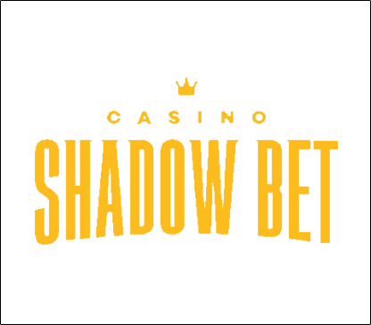 Shadow Bet Casino