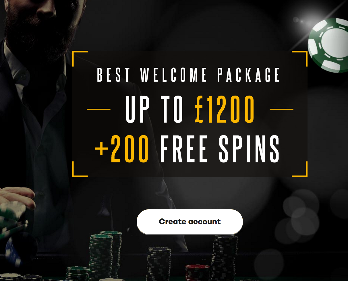 shadow bet casino no deposit bonus