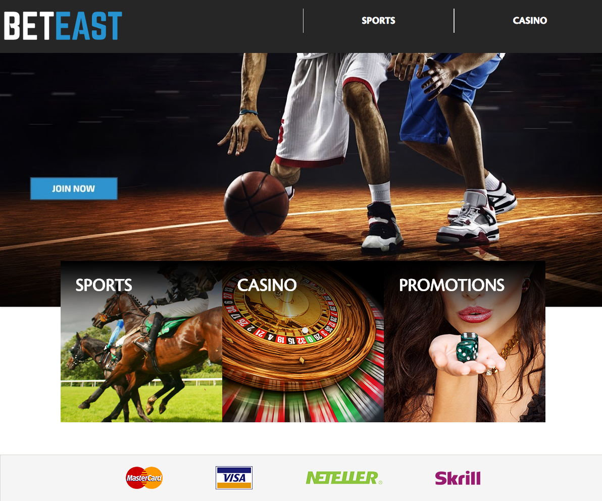 online slots that pay real money payment methods