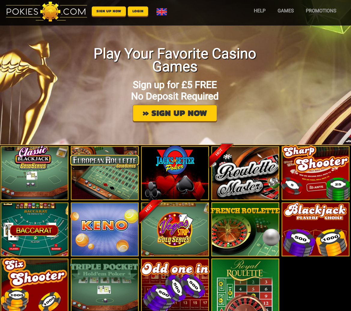 Are online blackjack casinos rigged