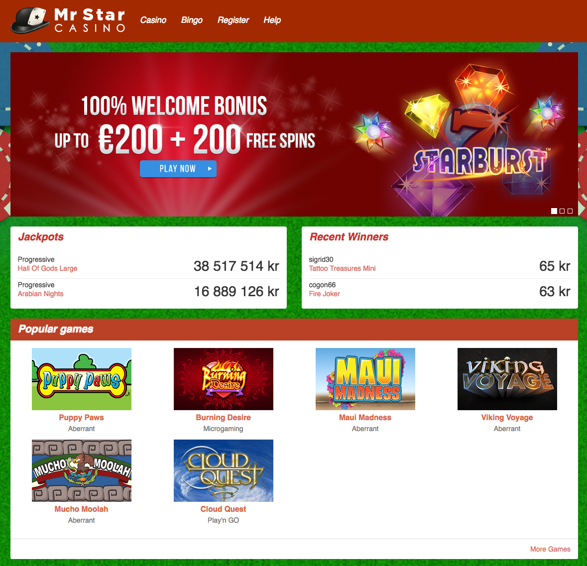 Vietnam Online Casinos – Best Gambling Sites in Vietnam