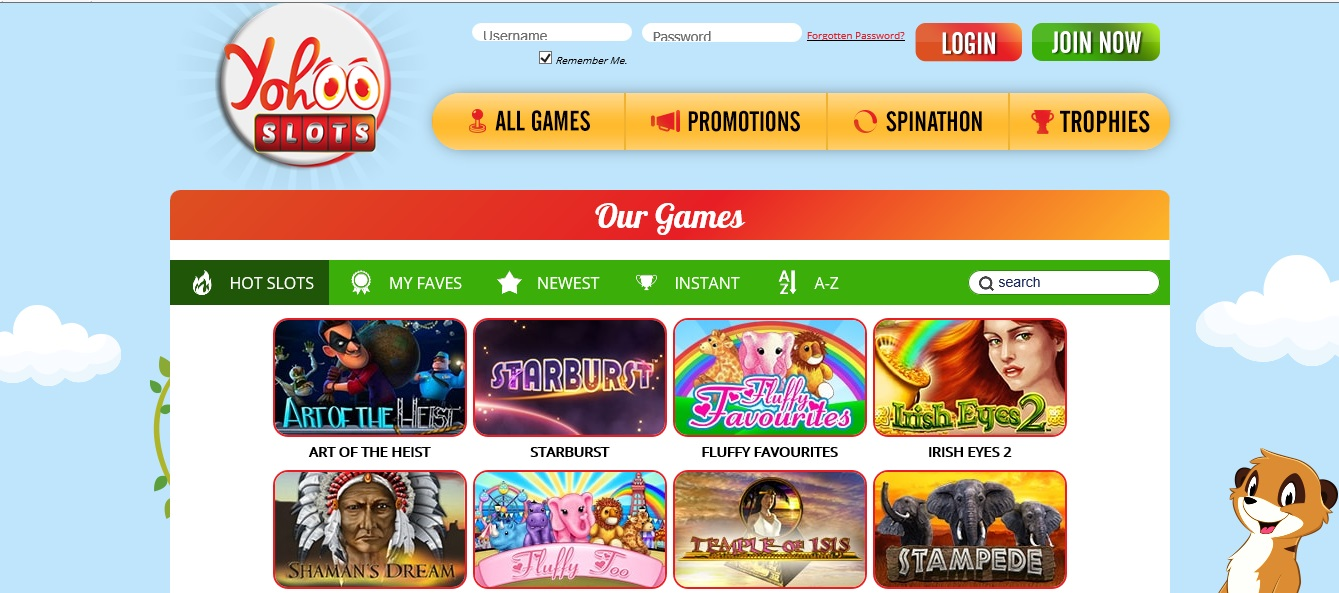 online casino top 10 payment methods
