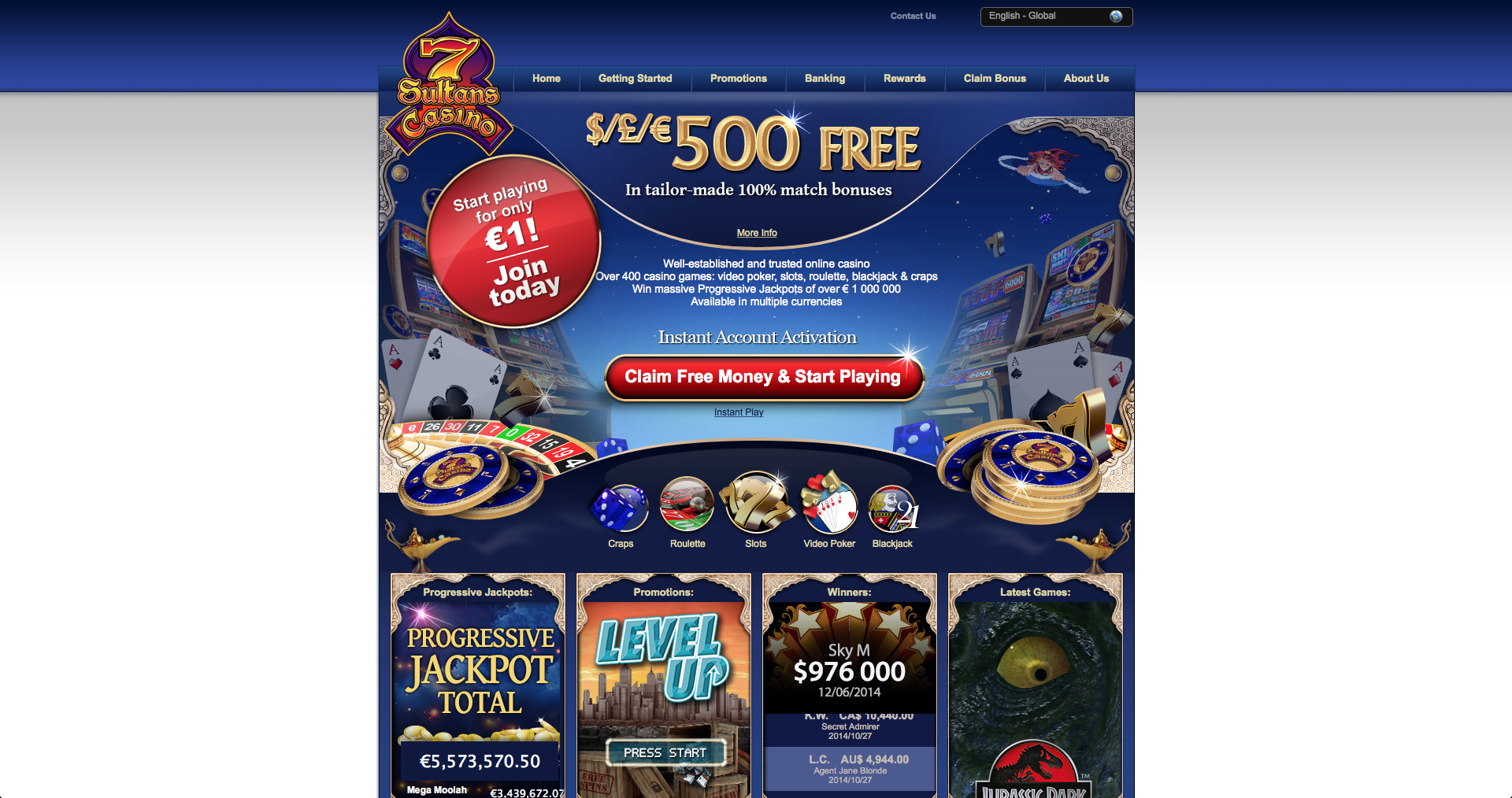 Pamper casino free codes abbey road mountaineer casino