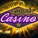 Golden Riviera Casino (NOT ACCEPTING UK PLAYERS)
