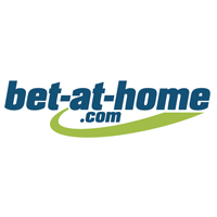 Bet At Home Casino