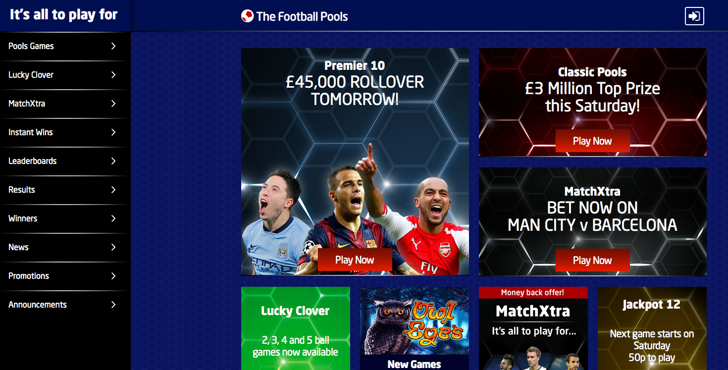 best online casino offers no deposit champions football