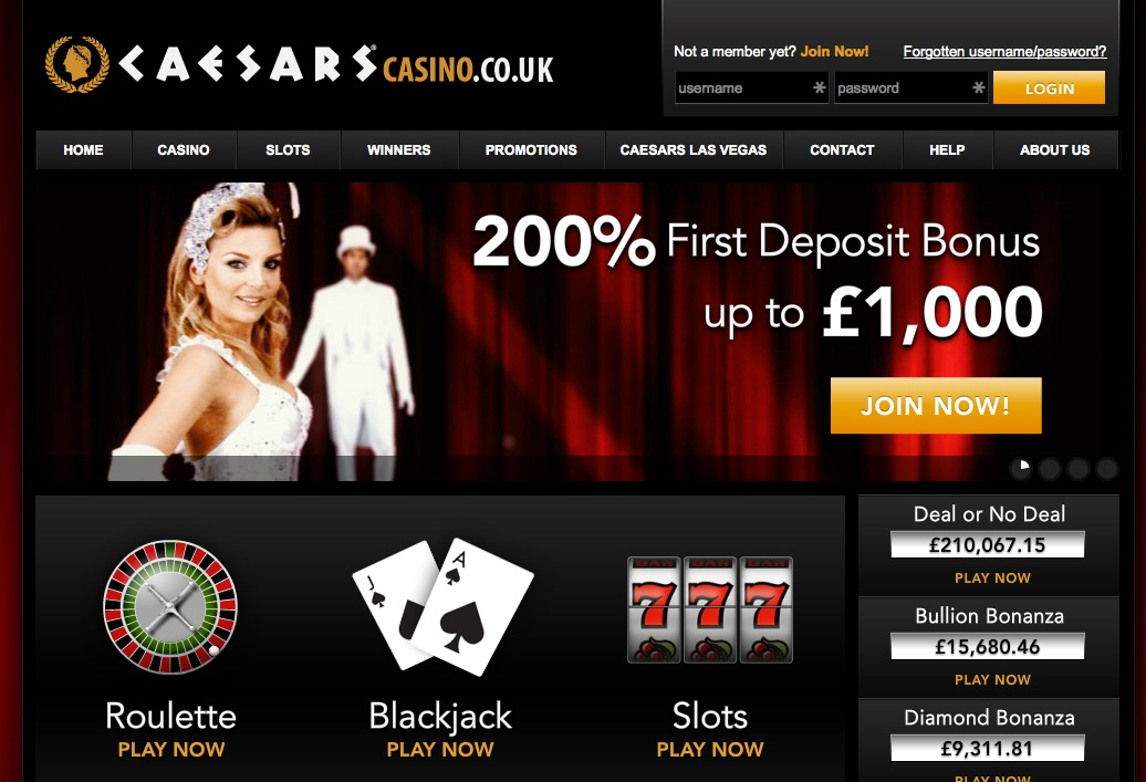 no deposit sign up bonus online casino globe casino