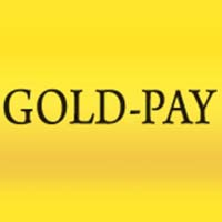 Gold-Pay