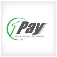 1-Pay