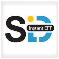SID Instant EFP