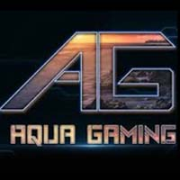 Aqua Gaming Limited