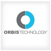 Orbis Technology Limited