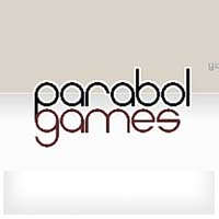 Parabol Games