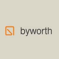 Byworth Entertainment