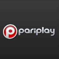 PariPlay Ltd