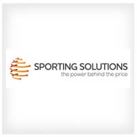 Sporting Solutions