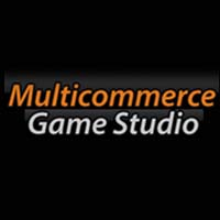 Multicommerce Game Studio