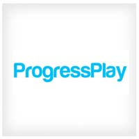 Progress Play