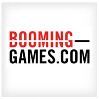 Booming-Games
