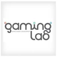 The Gaming Lab