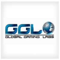 Global Gaming Labs