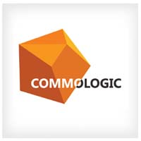 Commologic