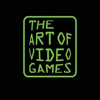 The Art Of Games