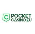 Pocket Casino EU