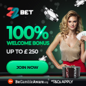 22Bet.co.uk