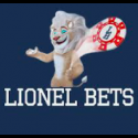 Lionel Bets