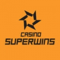 Casino SuperWins