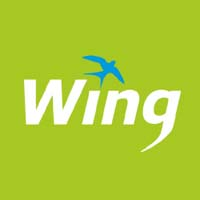 WING Mobile Payment