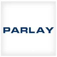 Parlay Entertainment