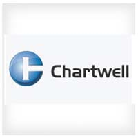 Chartwell Technology