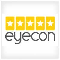 Eyecon Pty Ltd