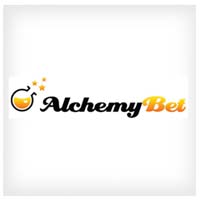 Alchemy Bet