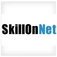 SkillOnNet Systems Ltd