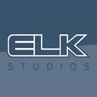 Elk Studios Software