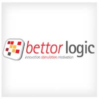 Bettorlogic