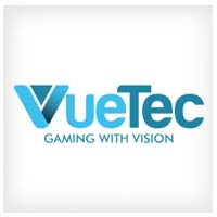 VueTec Distance Gaming