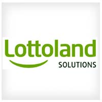Lottoland Solutions