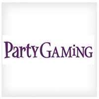 Party Gaming