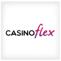 CasinoFlex